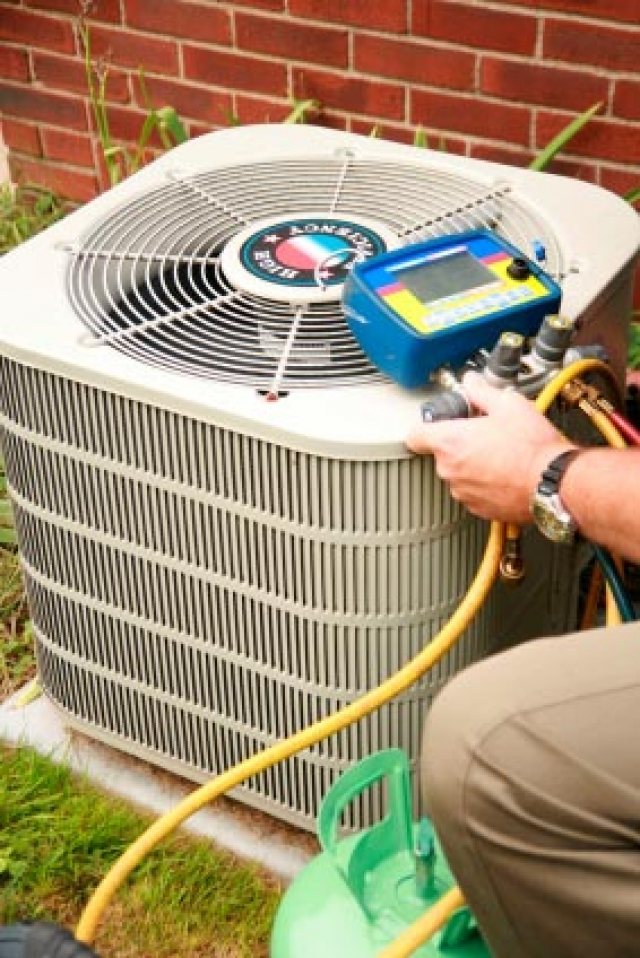 Air Conditioning Repair Service : Call us today no hassles sales pitches pressure