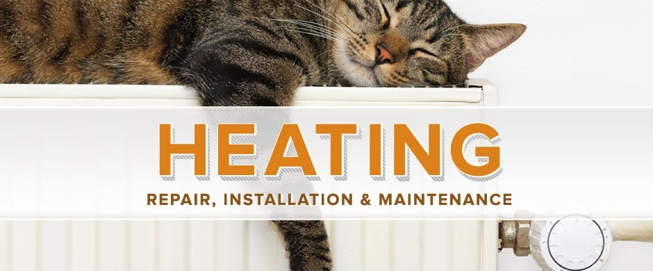 Philadelphia Plumber Heating And Air Conditioning