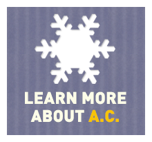 Check out our latest air conditioning posts, today. Learn about options, repairs, installation and savings!
