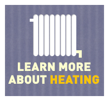 Learn More about Heating Your Home