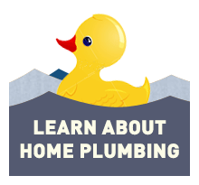 Check out our latest plumbing posts, today. Learn about options, common repairs, installation and savings!