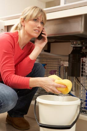 Call Us Today: No Hassles, No Sales Pitches, No Pressure -- Just Great Quality Plumbing Repair Services!