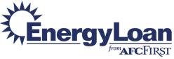 AFC First Home Energy Loan Program